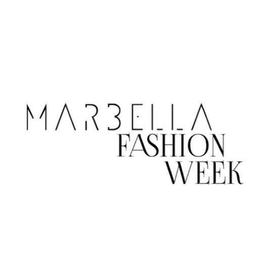 """July launch of the first edition of """"Marbella Fashion Week"""""""