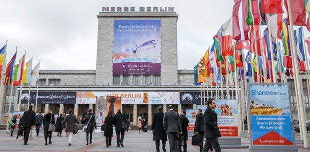 Mijas to attend the International Tourism Fair of Berlin (ITB) 2018