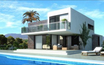 The Spanish property market continues its recovery in 2018