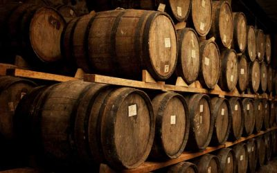 Bodegas worth experiencing in Andalucía – Part 2