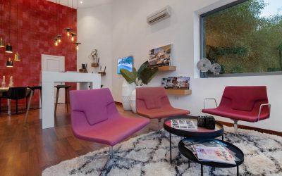Siesta Homes opens new office in Monte Elviria